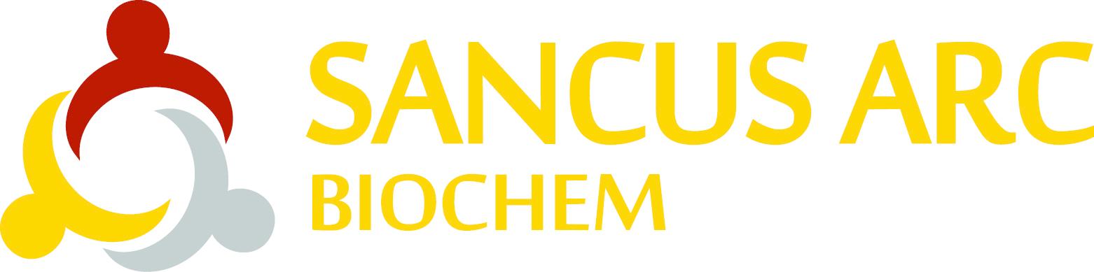 9445-15PHT-Sancus-Arc-Biochem-Logo-Horizontal.jpg#asset:570
