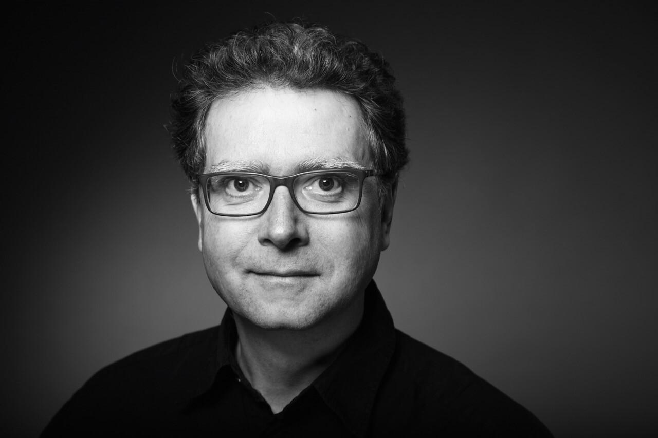 Andreas-Brunner.jpg#asset:658