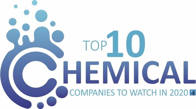 Logo-Chemical-Companies-JPG.jpg#asset:643