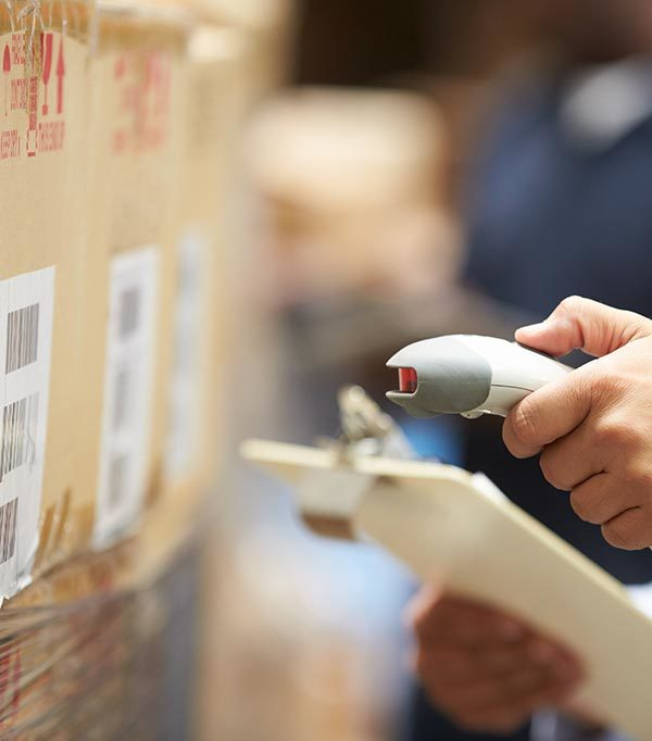 No matter where your product needs to go, we can guarantee its safe and timely arrival.